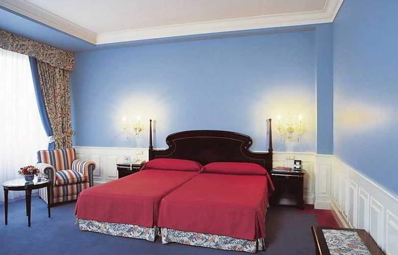 Carlton - Room - 3