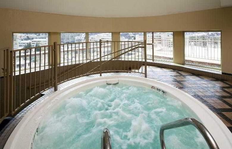 Sheraton Mountain Vista - Hotel - 11