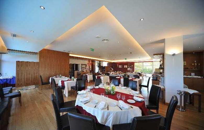 Lusitânia - Restaurant - 6