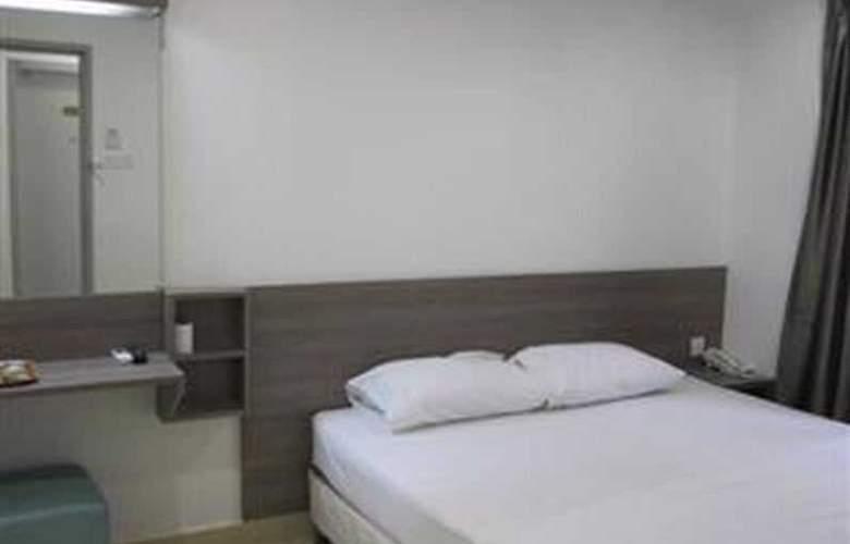 Sri Duta - Room - 12