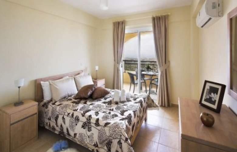 Club St George Resort - Room - 25