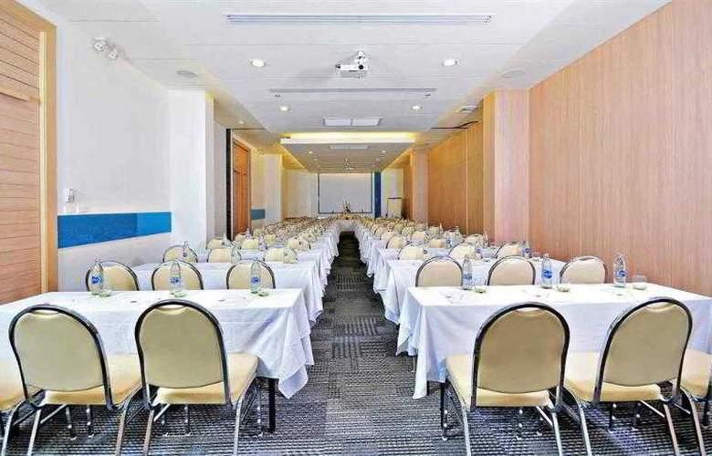 Ibis Phuket Kata - Hotel - 12