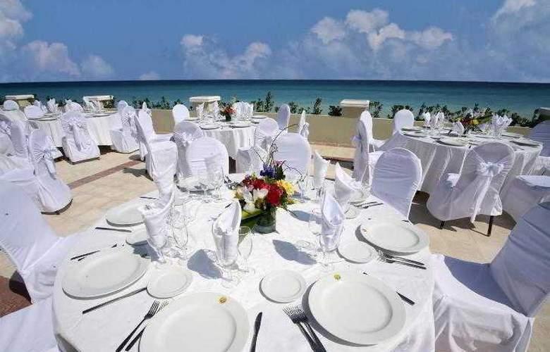 Panama Jack Resorts Gran Caribe Cancun - Hotel - 6