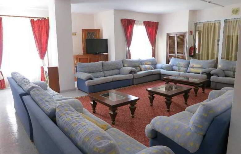 Montemar - Hotel - 11