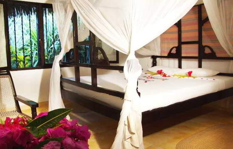 Dorado Cottage - Room - 11