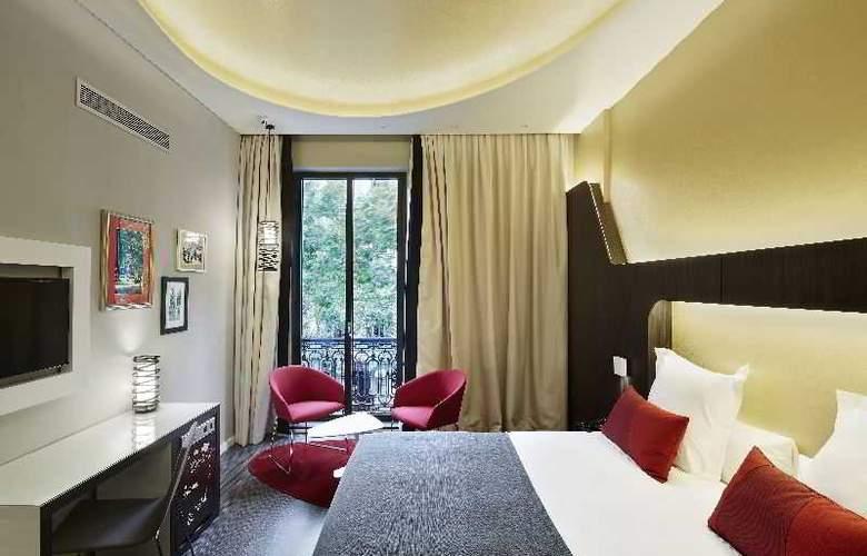 Vincci Gala - Room - 9