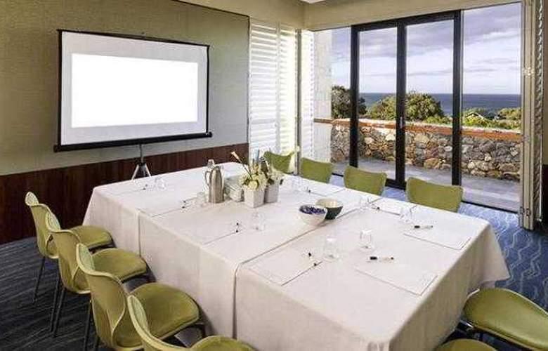 Quay West Resort Bunker Bay - Hotel - 9