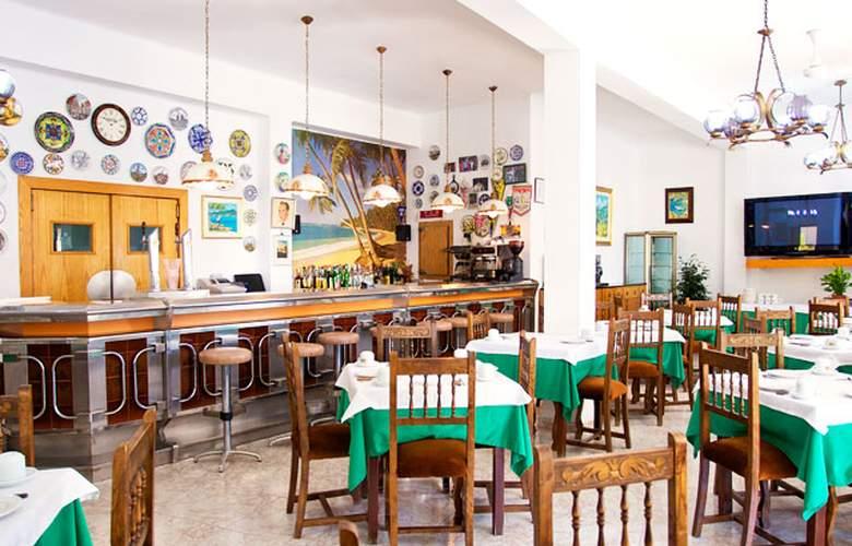 Villa Cati - Meals - 4