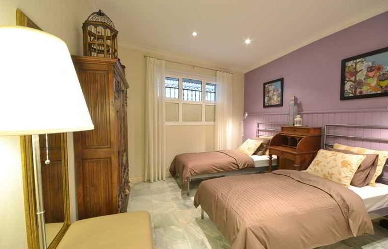 Casa Tucana - Room - 15