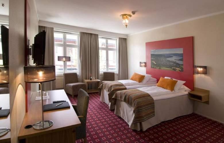 Scandic Victoria Lillehammer - Room - 6