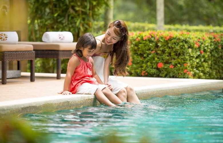 Angsana Laguna Phuket - Room - 13