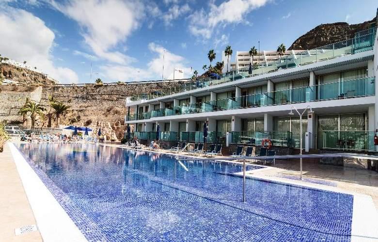 Morasol Suites - Pool - 20
