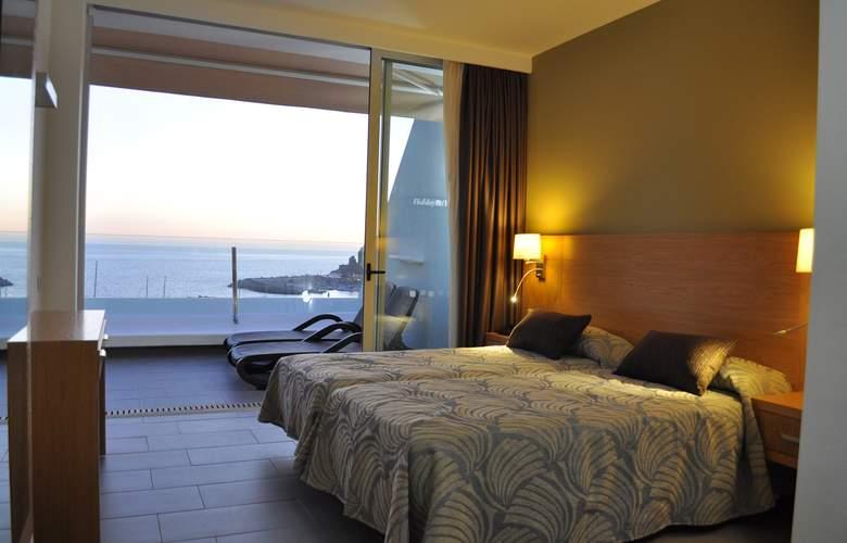 Holiday Club Puerto Calma - Room - 8