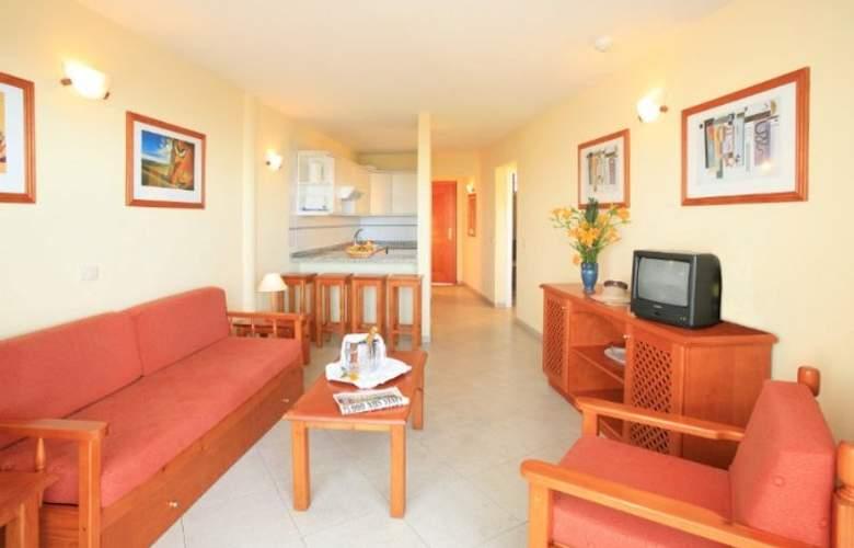 Malibu Park - Room - 2