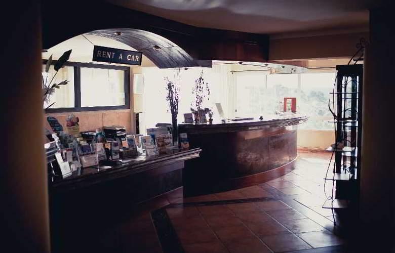 Playa Ferrera - General - 9