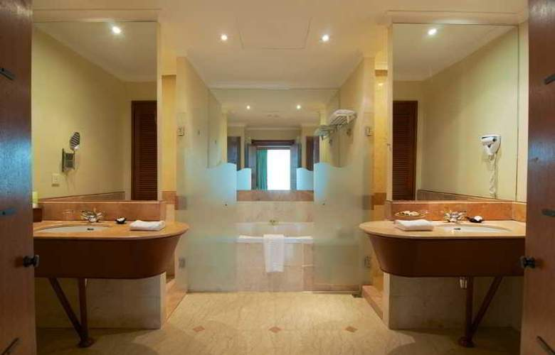 Northam All Suites, Penang - Room - 12