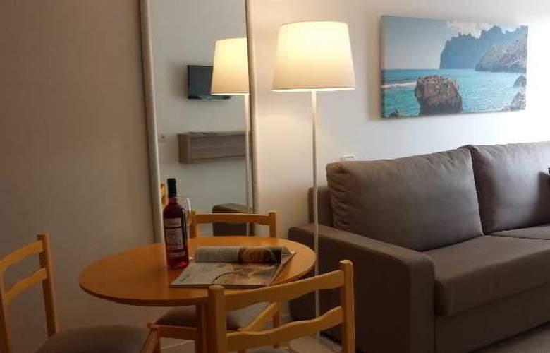 Puerto Azul - Room - 15
