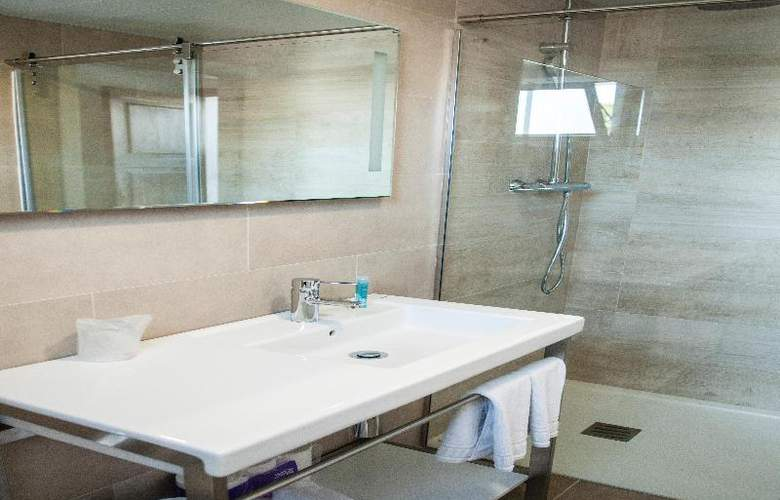Naranjos Resort Menorca - Room - 13