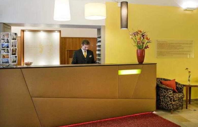 Das Tigra - Hotel - 43