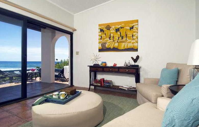 Biras Creek Resort - Room - 2