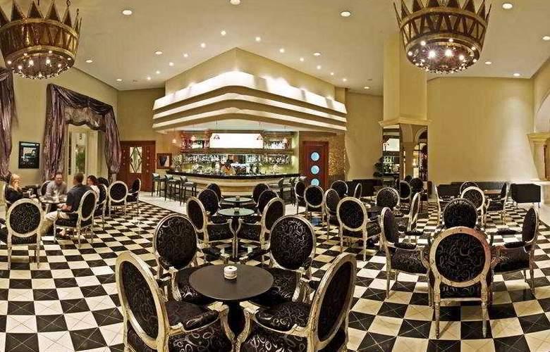 Iberostar Grand Hotel Bavaro  - Bar - 5