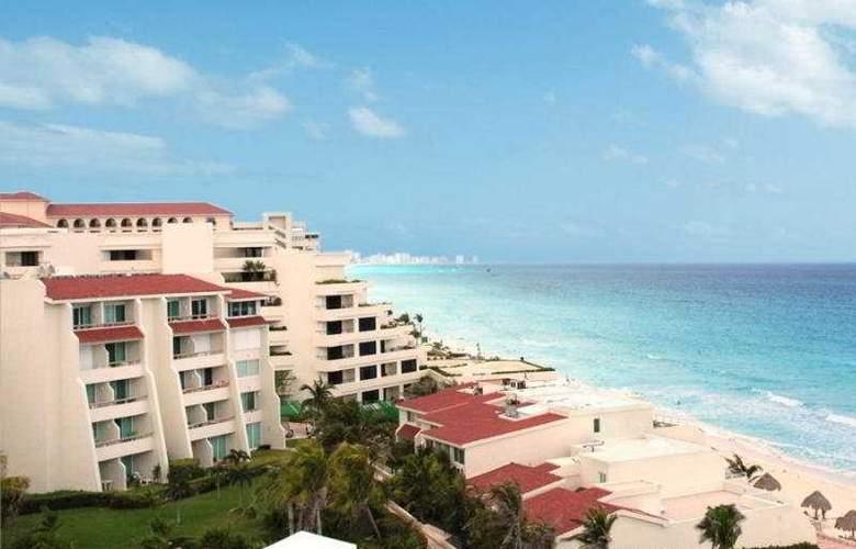 Solymar Beach Resort - Hotel - 0