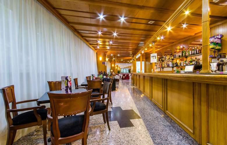 Panorama - Bar - 4