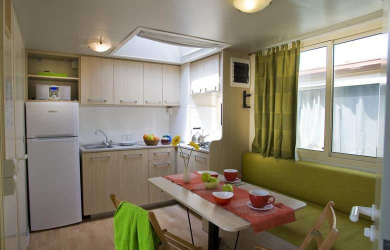 Camping Village - Room - 8