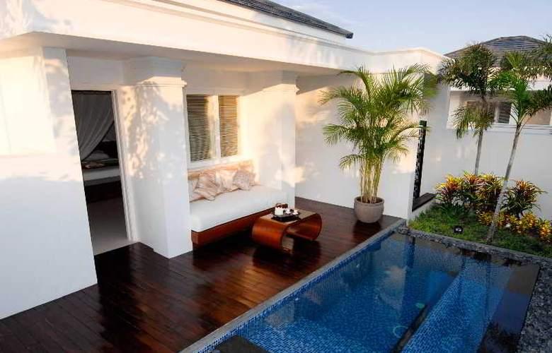 Princess dAnnam Resort and Spa - Room - 22