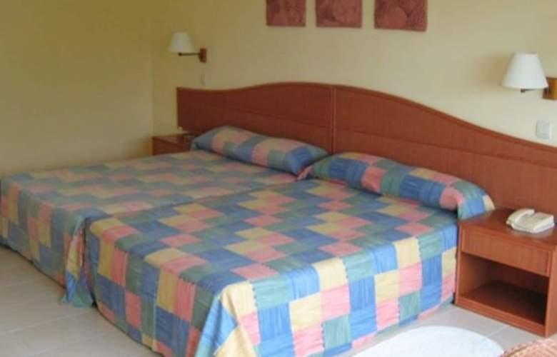 Mojito - Room - 6