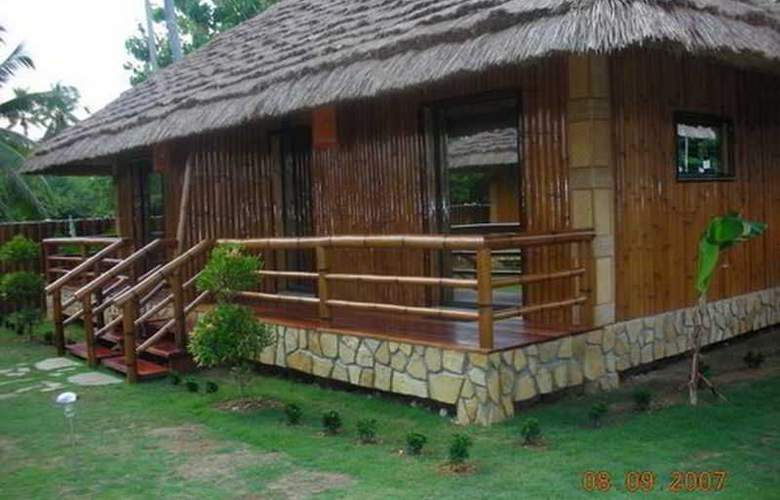 Dream Native Resort - Hotel - 12
