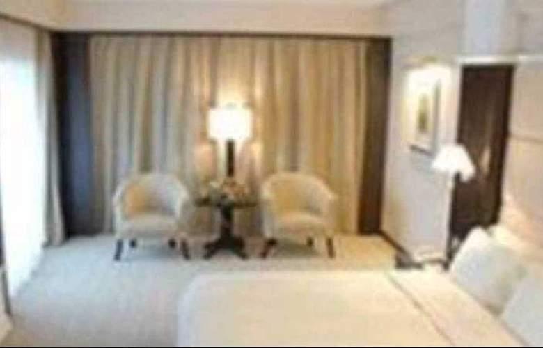 Rio Hotel & Casino - Room - 8