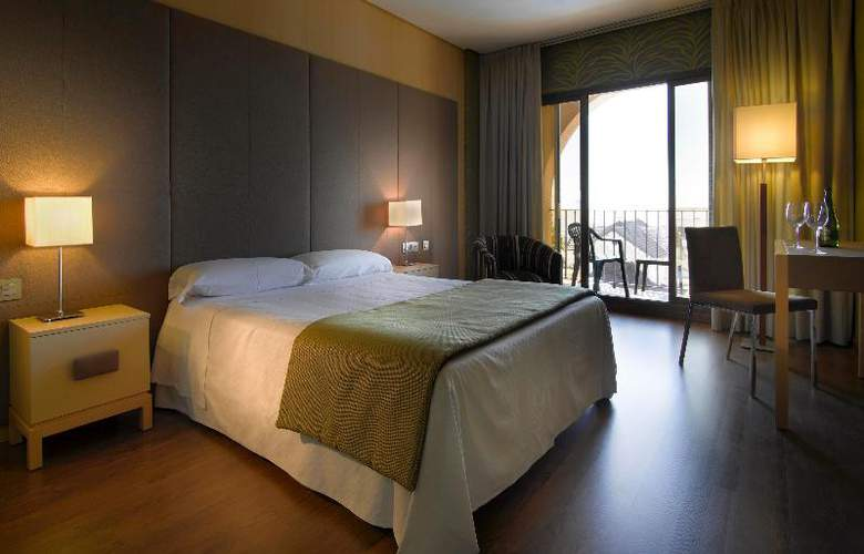 Macia Donana - Room - 18
