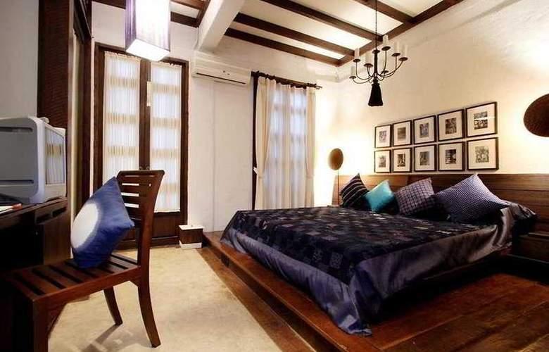 Manathai Village - Room - 4