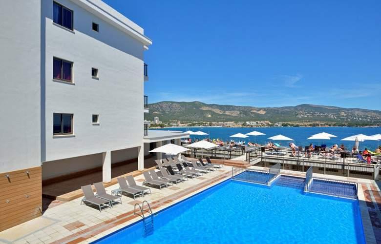 Alua Palmanova Bay - Hotel - 0