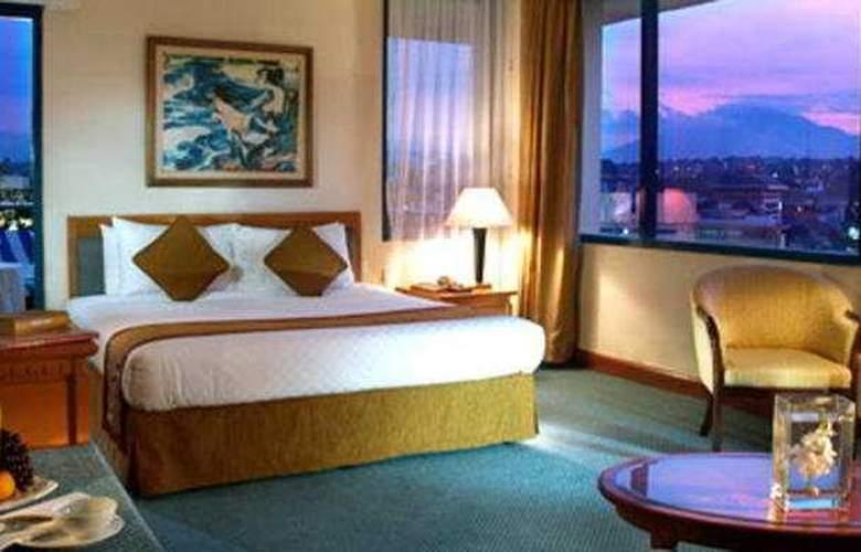 Ciputra Semarang - Room - 3