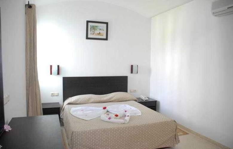 Menzel Dija - Room - 6