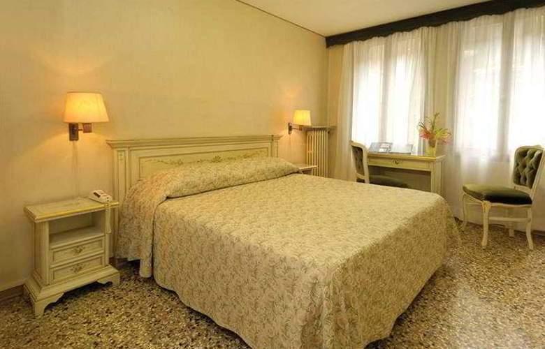 Basilea Dependance - Room - 3