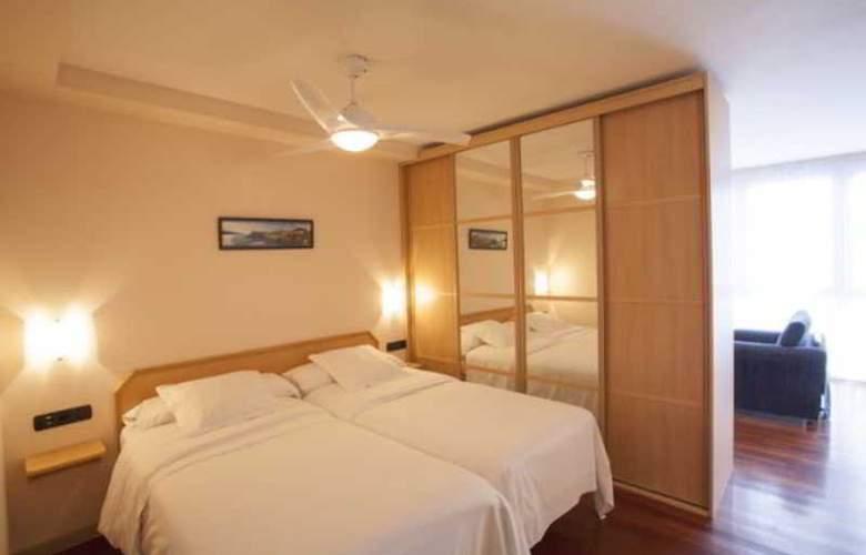 Apartamentos Mundaka - Room - 4