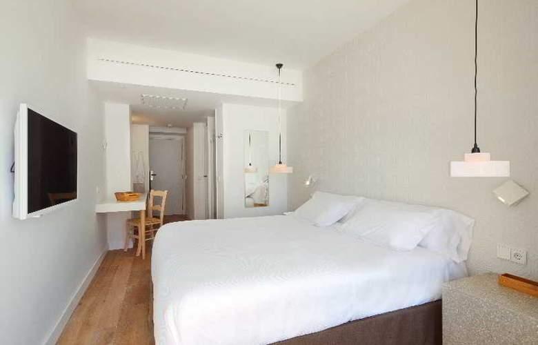 HM Balanguera Beach - Room - 19