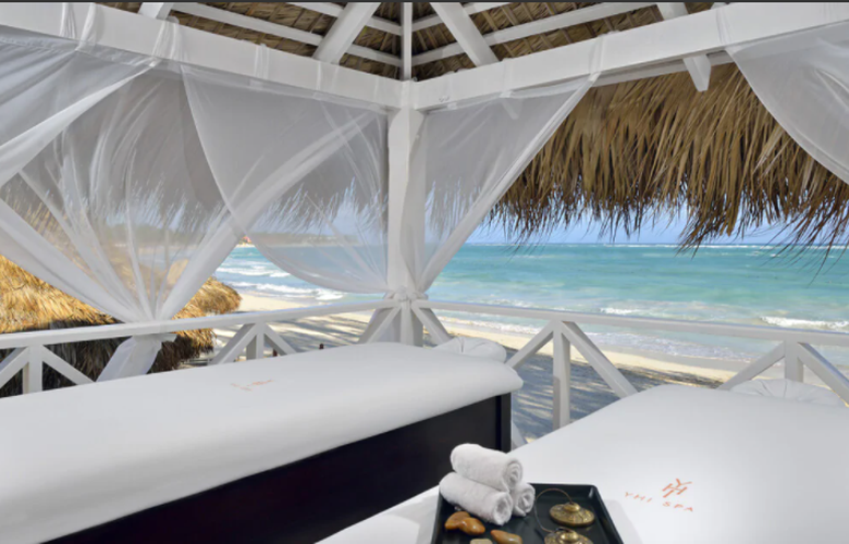 The Reserve at Paradisus Punta Cana Resort - Spa - 7