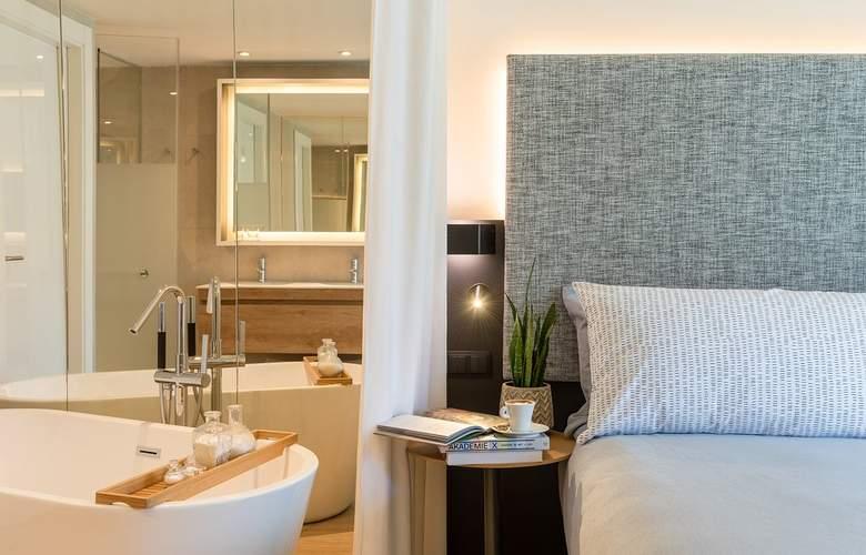 Innside Zaragoza - Room - 6