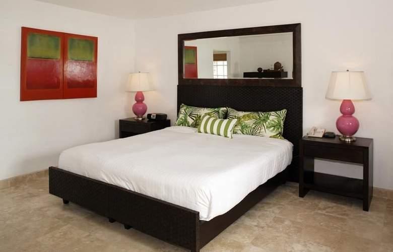 Cambridge Beaches Resort & Spa - Room - 9