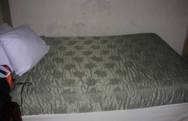 Hostel 1632 - Room - 0