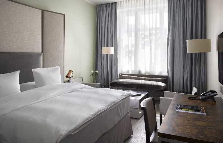 The Emblem Hotel - Hotel - 2