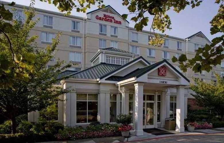 Hilton Garden Inn Lake Oswego - General - 1