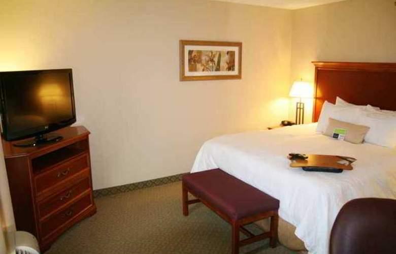 Hampton Inn & Suites by Hilton Kitchener - Hotel - 2
