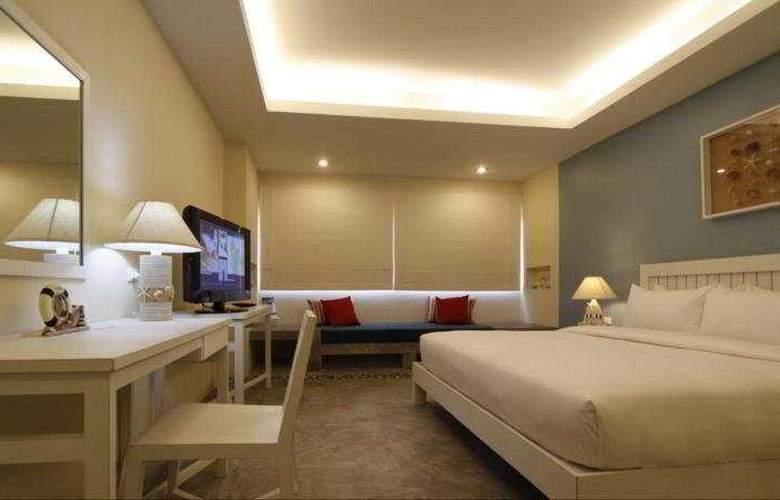 Deva Samui Resort & Spa - Room - 5