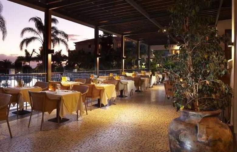 Porto Mare - Restaurant - 18