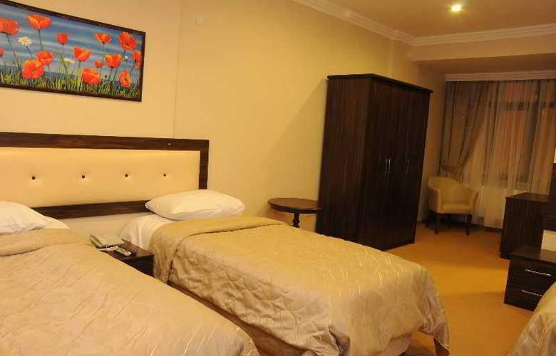 Grand Eceabat - Room - 4
